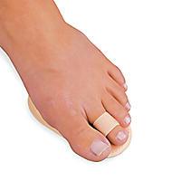 hammertoes, hammer toes, toe straightener