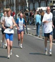 Running Tips Blog