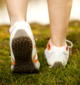 Best Rated Running Shoes