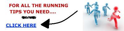 running tips ad