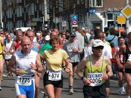 cross country running, running tips