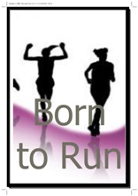 Born to Run Book Review