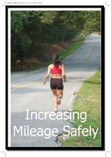 increasing mileage safely