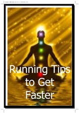 running tips to get faster