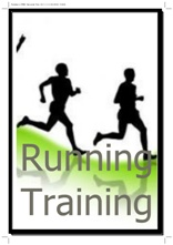 running training