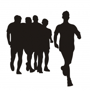 beginners running program