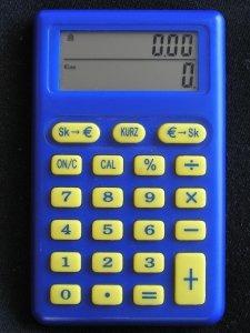 marathon pace, marathon calculator