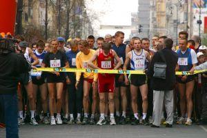 marathon training tips, marathon training tip
