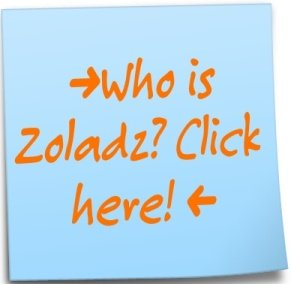 heart rate monitor training zoladz