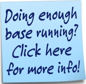 base running