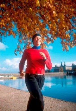 running tips, improve running