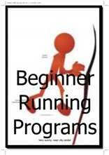beginner running programs