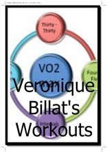 billat workouts