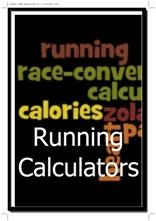 running calculators