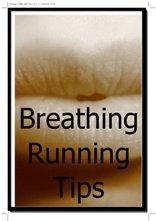 running tips breathing