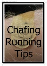 running tips chafing