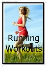running workouts